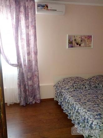 Cozy apartment near the sea, Una Camera (26273), 009