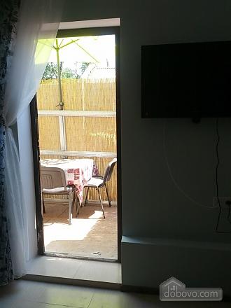 Cozy apartment near the sea, Una Camera (26273), 011