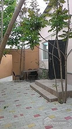 Cozy apartment near the sea, Una Camera (26273), 014