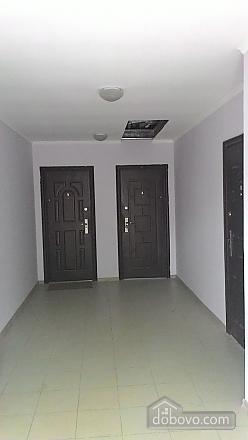 Cozy apartment near the sea, Una Camera (26273), 015