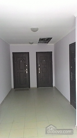 Cozy apartment near the sea, One Bedroom (26273), 015