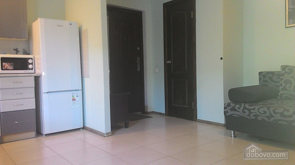 Cozy apartment near the sea, One Bedroom (26273), 002