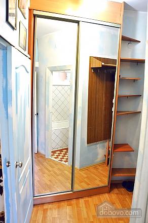 Квартира біля моря, 1-кімнатна (44154), 005