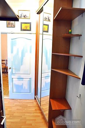 Квартира біля моря, 1-кімнатна (44154), 006