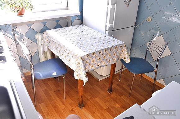 Квартира біля моря, 1-кімнатна (44154), 010