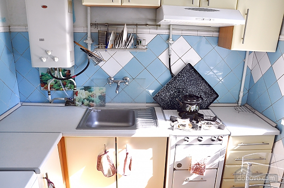Apartment close to the sea, Monolocale (44154), 011