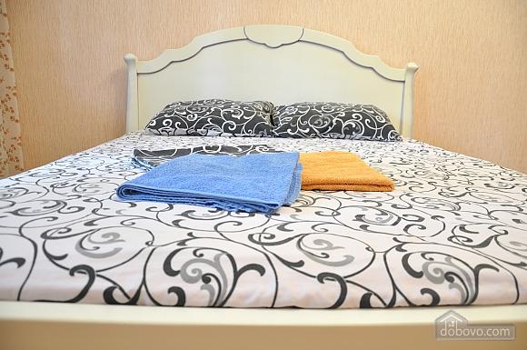 Квартира біля моря, 1-кімнатна (44154), 001