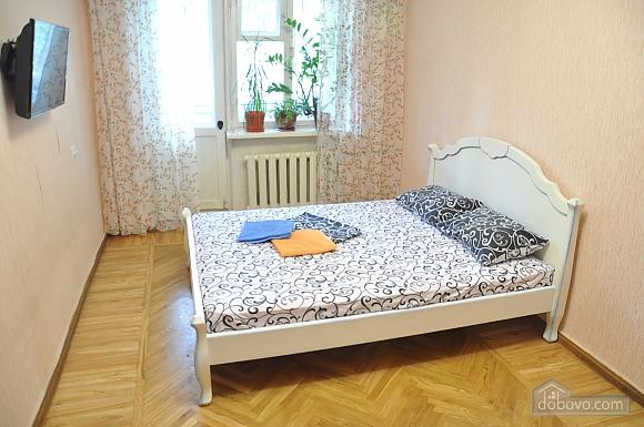 Квартира біля моря, 1-кімнатна (44154), 002