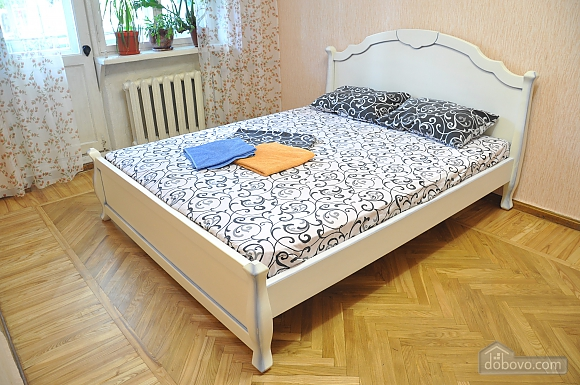 Квартира біля моря, 1-кімнатна (44154), 003
