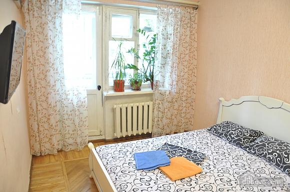 Квартира біля моря, 1-кімнатна (44154), 004