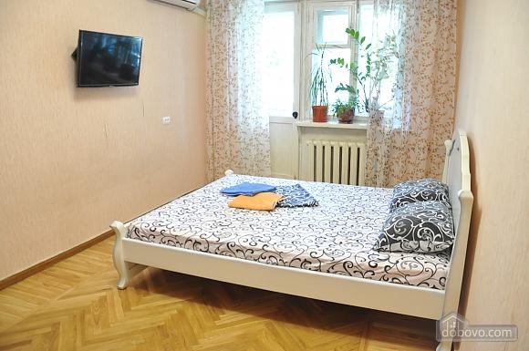 Квартира біля моря, 1-кімнатна (44154), 009