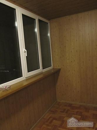 Квартира на Червоноармійській, 3-кімнатна (76193), 006