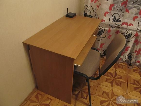 Квартира на Червоноармійській, 3-кімнатна (76193), 010