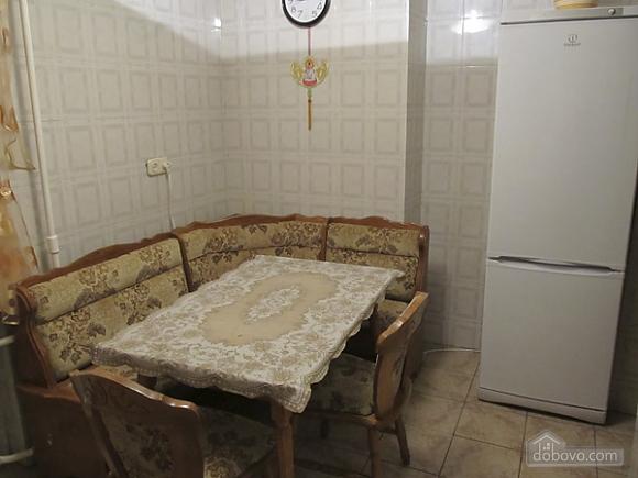 Квартира на Червоноармійській, 3-кімнатна (76193), 013