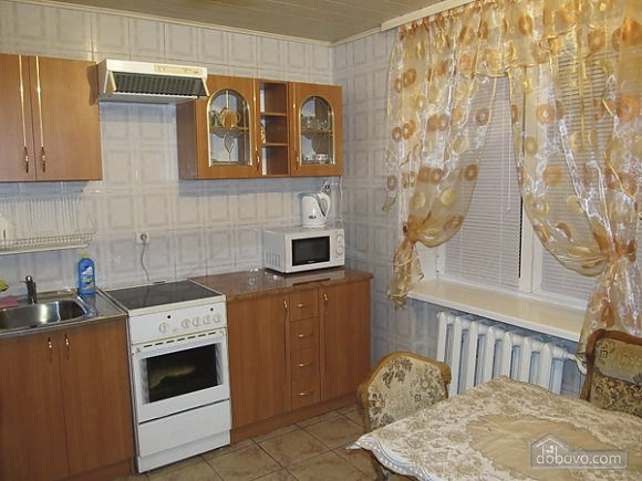 Квартира на Червоноармійській, 3-кімнатна (76193), 012