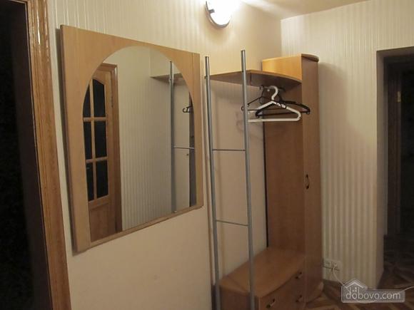 Квартира на Червоноармійській, 3-кімнатна (76193), 017
