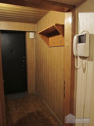Квартира на Червоноармійській, 3-кімнатна (76193), 018