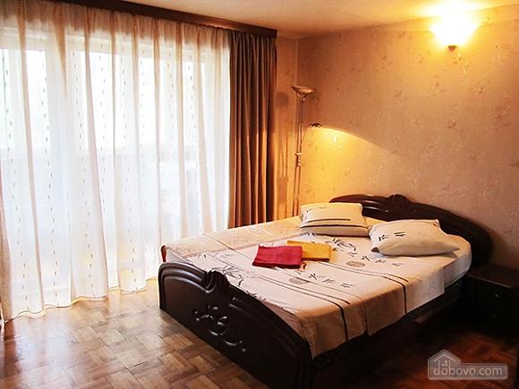 Квартира на Червоноармійській, 3-кімнатна (76193), 004