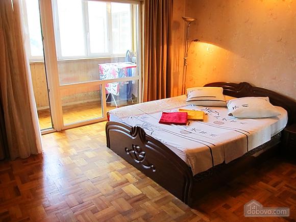 Квартира на Червоноармійській, 3-кімнатна (76193), 005