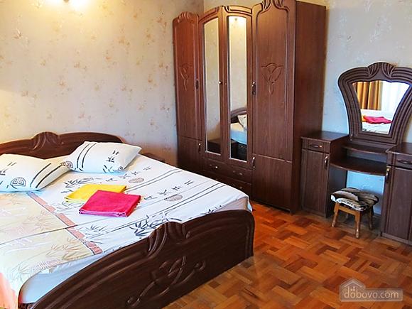 Квартира на Червоноармійській, 3-кімнатна (76193), 007