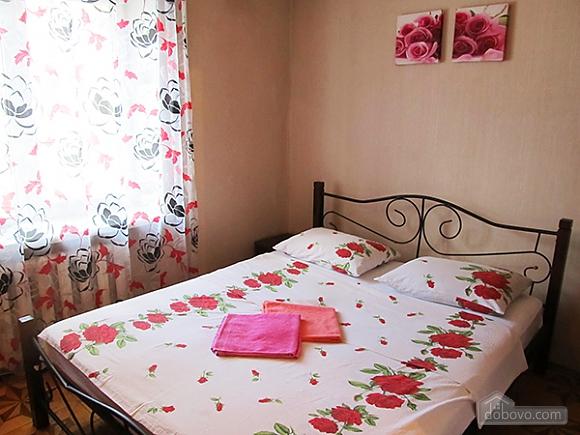 Квартира на Червоноармійській, 3-кімнатна (76193), 008