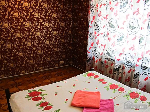 Квартира на Червоноармійській, 3-кімнатна (76193), 009