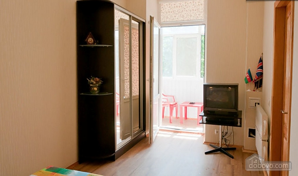 Modern apartment near the center, One Bedroom (89959), 004