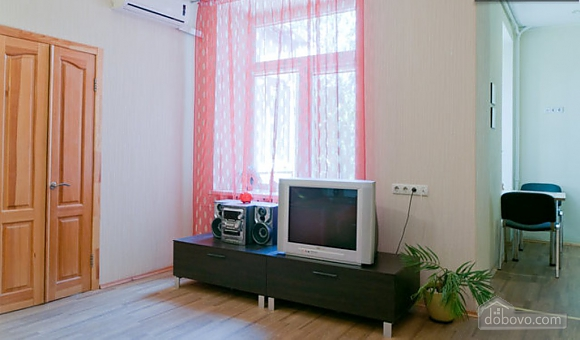 Modern apartment near the center, One Bedroom (89959), 009