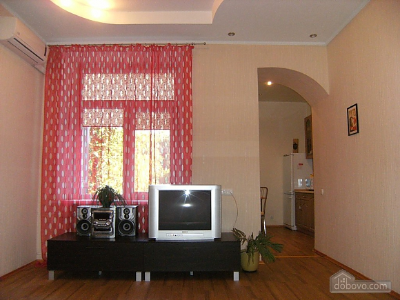 Modern apartment near the center, One Bedroom (89959), 011
