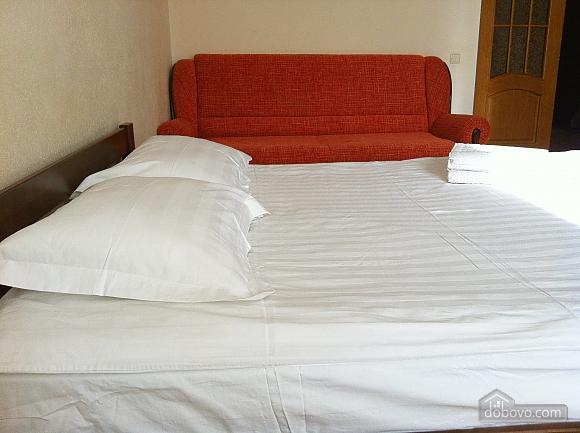 Квартира бізнес-рівня біля метро Позняки, 1-кімнатна (52051), 005