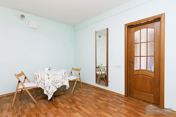 Apartment in new building near the metro station Pozniaky, Monolocale (41610), 014