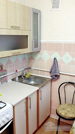 Квартира біля метро Контрактова Площа, 1-кімнатна (46592), 005