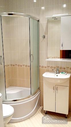 Квартира біля метро Контрактова Площа, 1-кімнатна (46592), 009