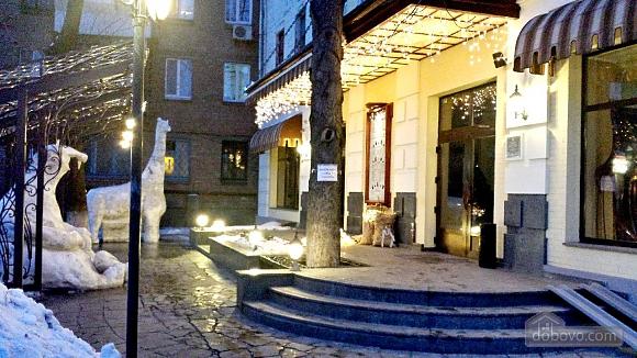Квартира біля метро Контрактова Площа, 1-кімнатна (46592), 011