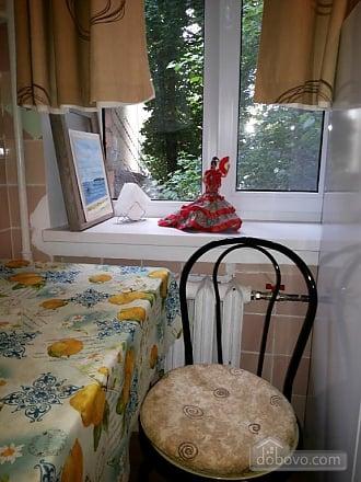 Квартира біля метро Контрактова Площа, 1-кімнатна (46592), 006