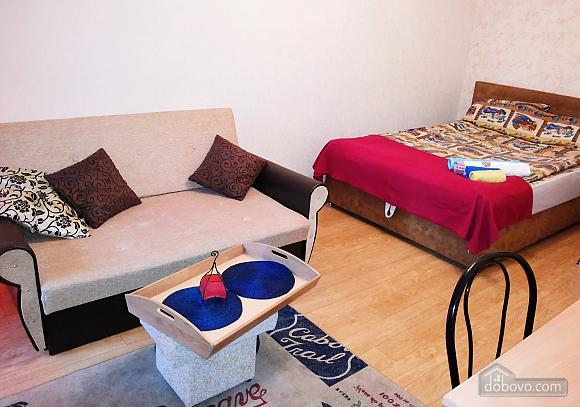 Квартира біля метро Контрактова Площа, 1-кімнатна (46592), 003