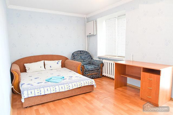 Good location and good value for money, Studio (92462), 001