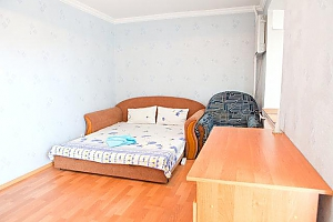 Good location and good value for money, Studio, 002