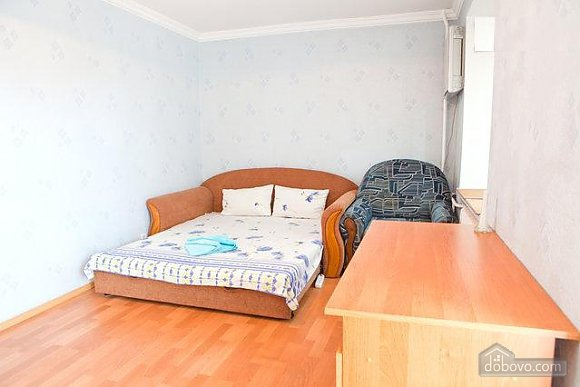 Good location and good value for money, Studio (92462), 002