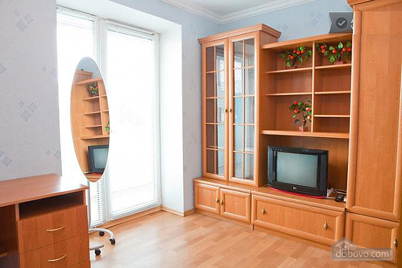 Good location and good value for money, Studio (92462), 003