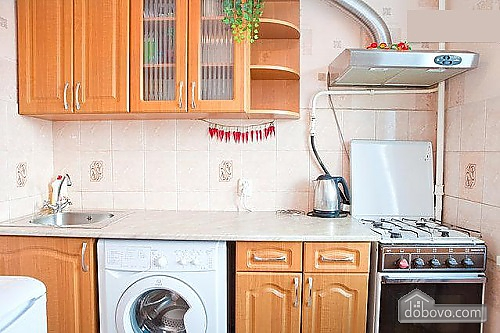 Good location and good value for money, Studio (92462), 005