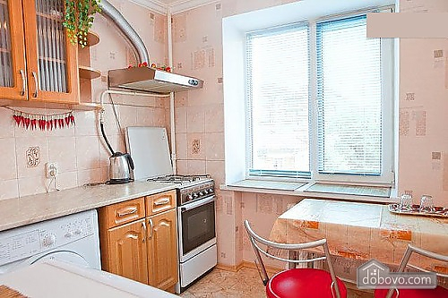 Good location and good value for money, Studio (92462), 006