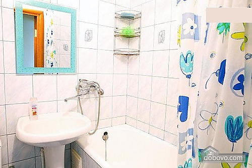 Good location and good value for money, Studio (92462), 007