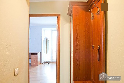 Good location and good value for money, Studio (92462), 008