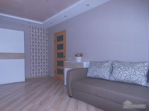 Apartment in new building near the sea, Studio (18981), 003