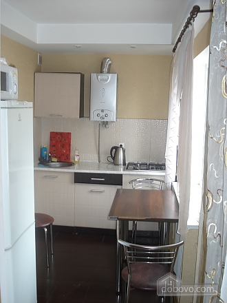 Apartment in the city center, Un chambre (37775), 004