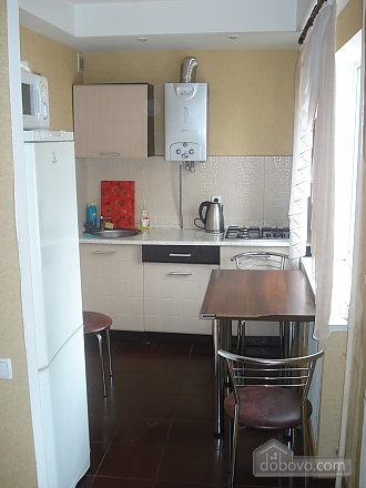 Apartment in the city center, Un chambre (37775), 005