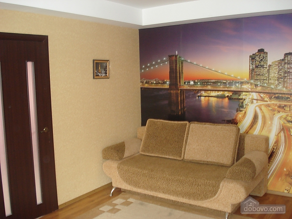 Apartment in the city center, Un chambre (37775), 001