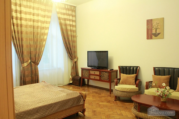 Apartment in the center of Odessa, Deux chambres (24348), 005