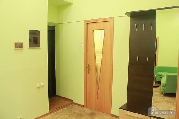 Apartment in the center of Odessa, Deux chambres (24348), 013